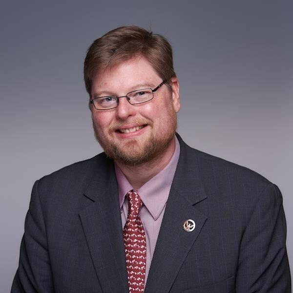 Paul J. O'leary, MD